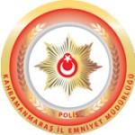 kahramanmaras-il-emniyet-mudugurlugu-logo
